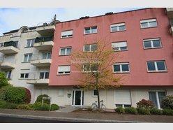 1-Zimmer-Apartment zur Miete in Luxembourg-Kirchberg - Ref. 7215074