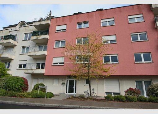 1-Zimmer-Apartment zur Miete in Luxembourg (LU) - Ref. 7215074