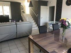 Maison à vendre F4 à Toul - Réf. 6039522