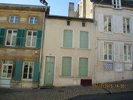 Maison à vendre F7 à Stenay - Réf. 4536290