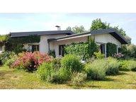 Maison individuelle à vendre F8 à Plappeville - Réf. 6440930