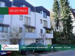 Haus zum Kauf 4 Zimmer in Saarbrücken - Ref. 7161826