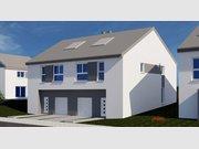 Doppelhaushälfte zum Kauf 4 Zimmer in Hassel - Ref. 6969314