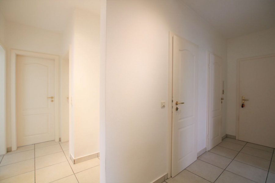 acheter appartement 2 chambres 107 m² luxembourg photo 2
