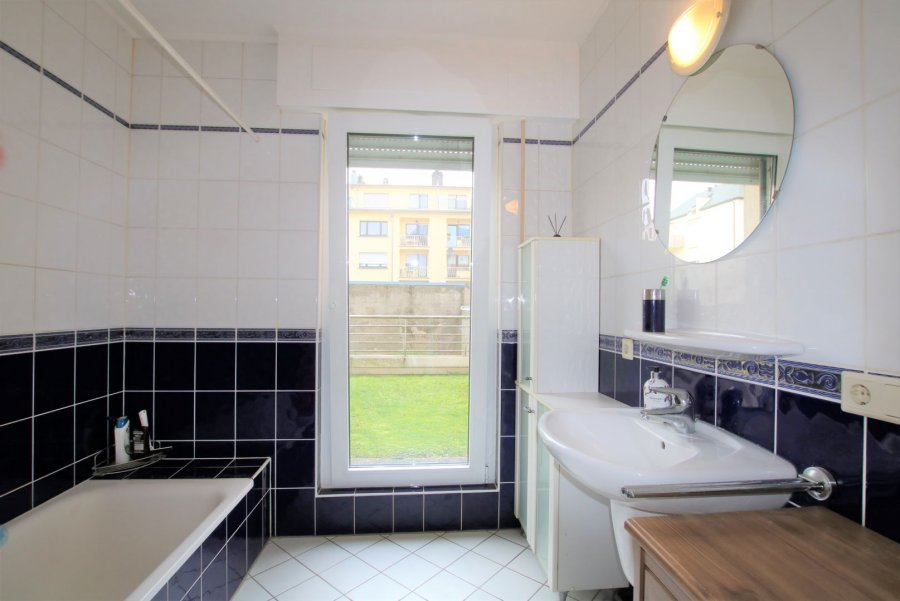 acheter appartement 2 chambres 107 m² luxembourg photo 6