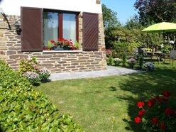 Maison jumelée à louer 2 Chambres à Bertogne - Réf. 6383586