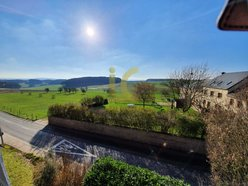 Apartment for sale 2 bedrooms in Michelbouch - Ref. 6719458