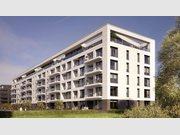 Apartment for rent 2 bedrooms in Luxembourg-Cessange - Ref. 7112674