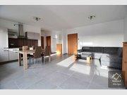 Apartment for rent 1 bedroom in Junglinster - Ref. 7194594