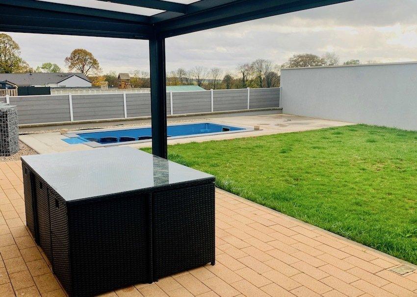 acheter maison 6 pièces 107.99 m² ottange photo 2