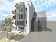 Appartement à vendre à Schifflange - Réf. 4786402