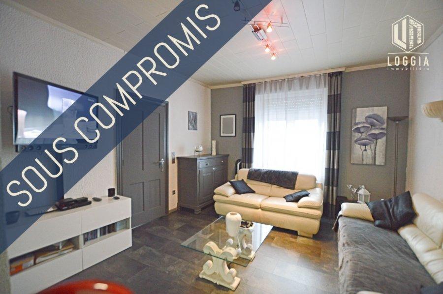 acheter maison 4 chambres 145.03 m² rodange photo 1