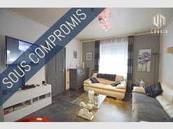 House for sale 4 bedrooms in Rodange - Ref. 7080162