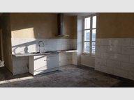 Appartement à louer F5 à Lunéville - Réf. 6363362