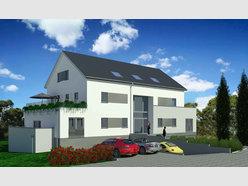 Résidence à vendre à Derenbach - Réf. 7026914