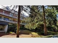 Appartement à vendre F2 à La Baule-Escoublac - Réf. 4815074
