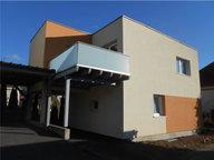 Maison à vendre F5 à Munster - Réf. 5011682