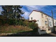Maison à vendre F5 à Pont-Saint-Vincent - Réf. 6658274