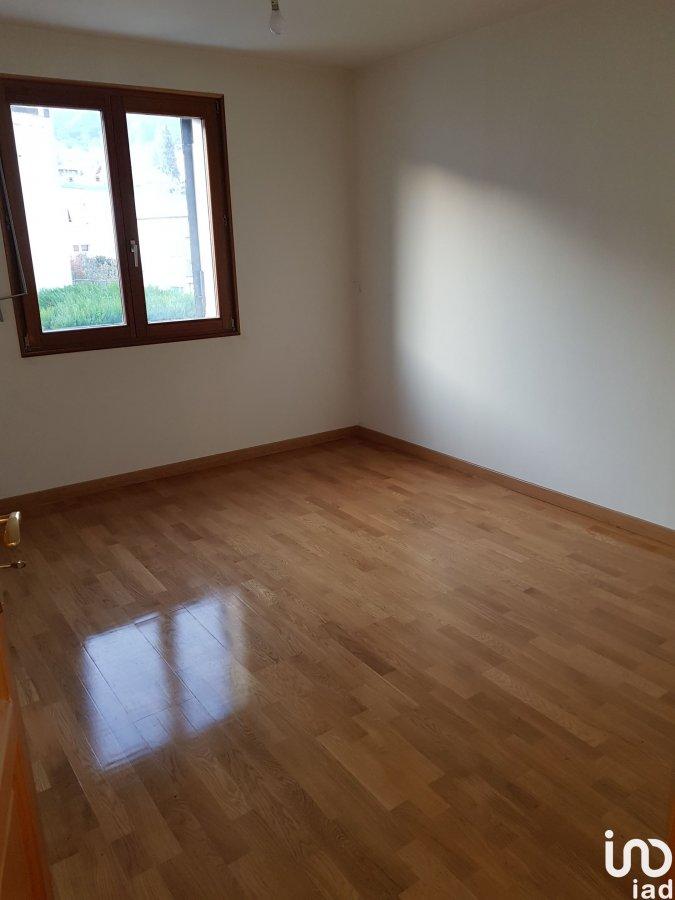 acheter appartement 4 pièces 130 m² maxéville photo 6