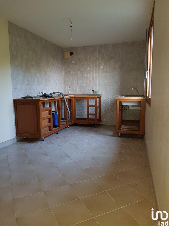 acheter appartement 4 pièces 130 m² maxéville photo 4