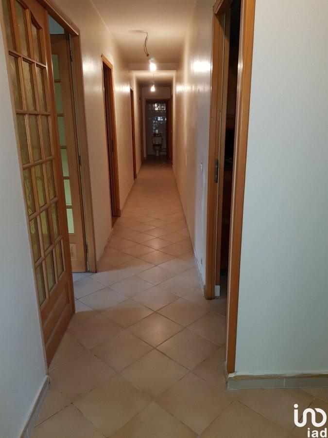 acheter appartement 4 pièces 130 m² maxéville photo 5