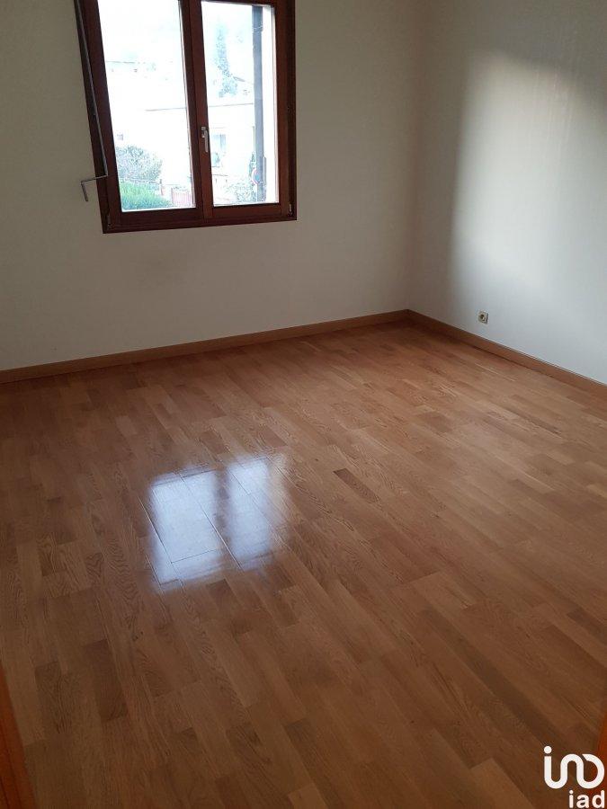acheter appartement 4 pièces 130 m² maxéville photo 7