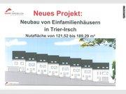 Haus zum Kauf 4 Zimmer in Trier - Ref. 6203618