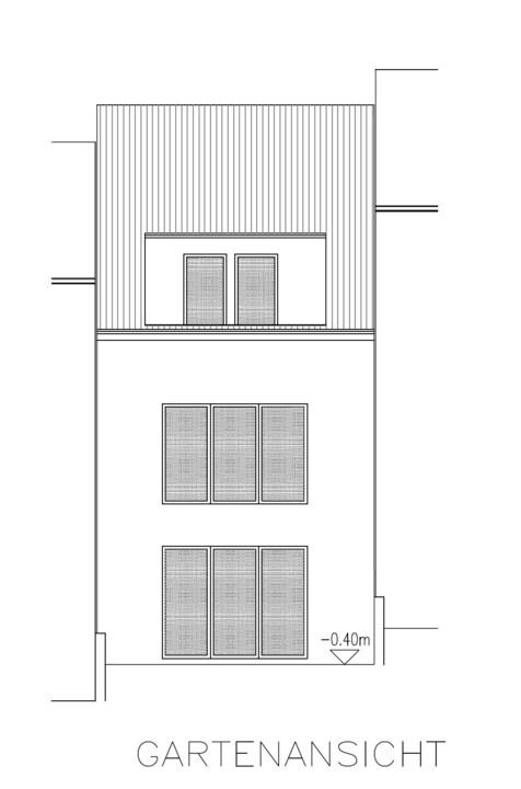 haus kaufen 4 zimmer 96.96 m² trier foto 6