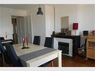 Appartement à louer F3 à Nancy - Réf. 6346978