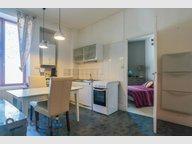 Appartement à vendre F1 à Nancy - Réf. 6412514