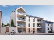 Appartement à vendre 1 Chambre à Boulange - Réf. 6154466