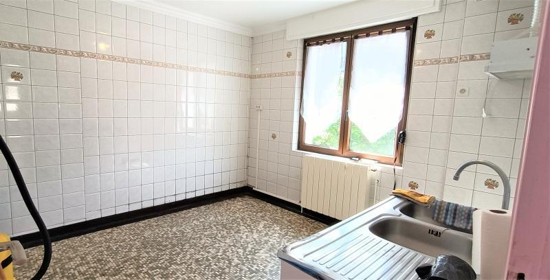 haus kaufen 7 zimmer 112 m² trieux foto 5