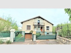 House for sale 4 bedrooms in Trieux - Ref. 7203042