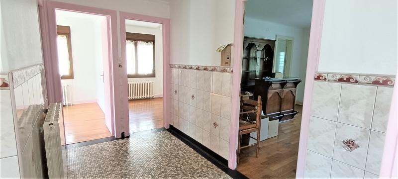haus kaufen 7 zimmer 112 m² trieux foto 7