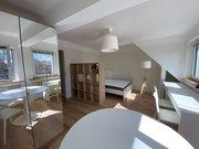 Maisonnette zur Miete 2 Zimmer in Luxembourg-Bonnevoie - Ref. 7145954