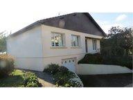 Vente maison 5 Pièces à Verdun , Meuse - Réf. 4856290