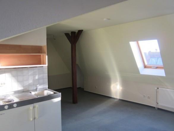 wohnung kaufen schwerin 80 m athome. Black Bedroom Furniture Sets. Home Design Ideas