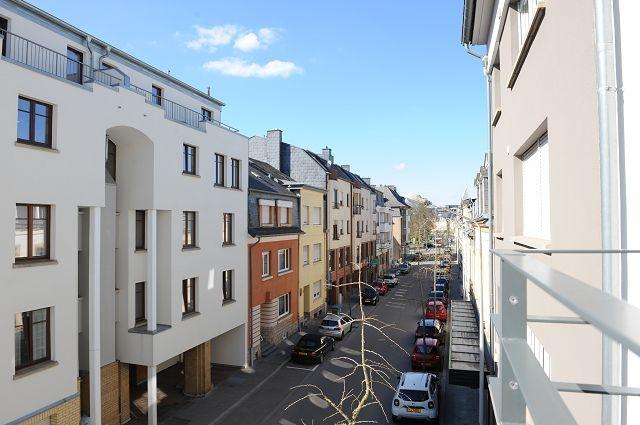 louer appartement 2 chambres 72.18 m² luxembourg photo 6