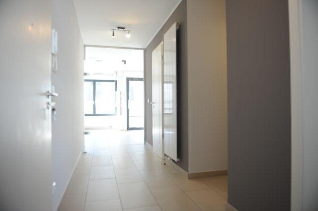 louer appartement 2 chambres 72.18 m² luxembourg photo 5