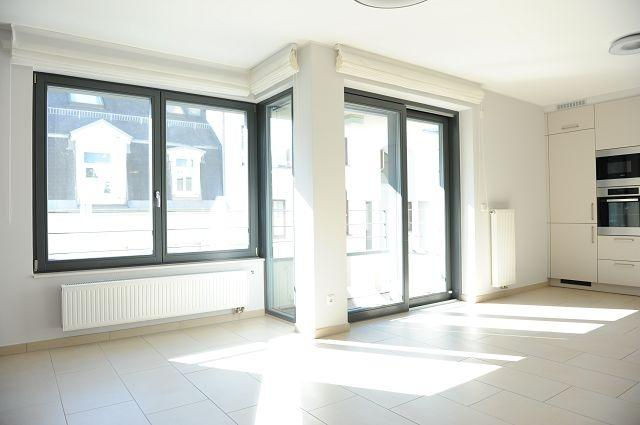 louer appartement 2 chambres 72.18 m² luxembourg photo 3