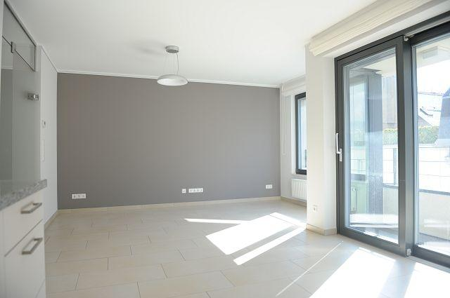 louer appartement 2 chambres 72.18 m² luxembourg photo 1