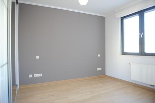 louer appartement 2 chambres 72.18 m² luxembourg photo 7