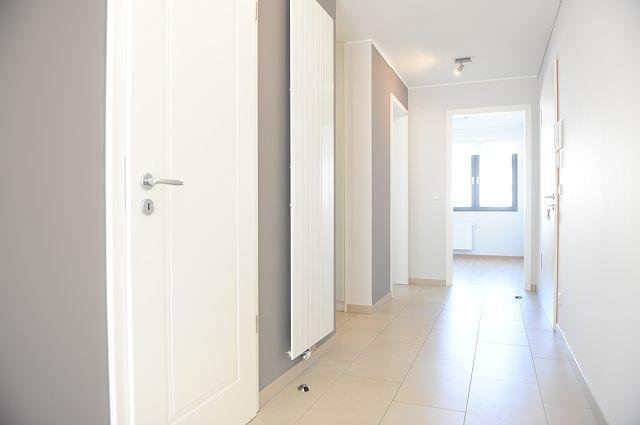 louer appartement 2 chambres 72.18 m² luxembourg photo 4
