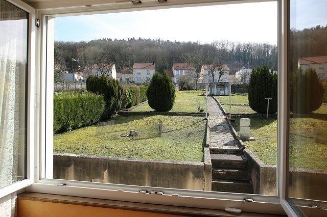 detached house for buy 5 rooms 110 m² sierck-les-bains photo 3