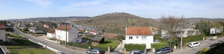detached house for buy 5 rooms 110 m² sierck-les-bains photo 4