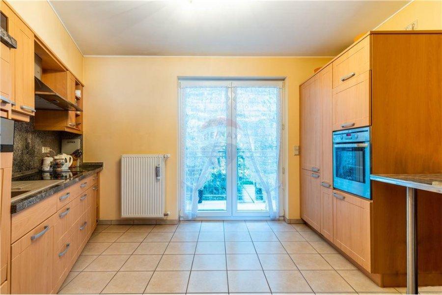 Appartement à vendre 2 chambres à Luxembourg-Bonnevoie