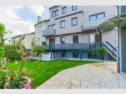 Apartment for sale 3 bedrooms in Dudelange - Ref. 7178722