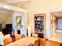 Apartment for sale 4 bedrooms in Alzingen - Ref. 6330850