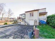 Maison à vendre F5 à Corny-sur-Moselle - Réf. 6658530