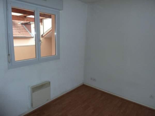 louer appartement 3 pièces 58 m² dombasle-sur-meurthe photo 7